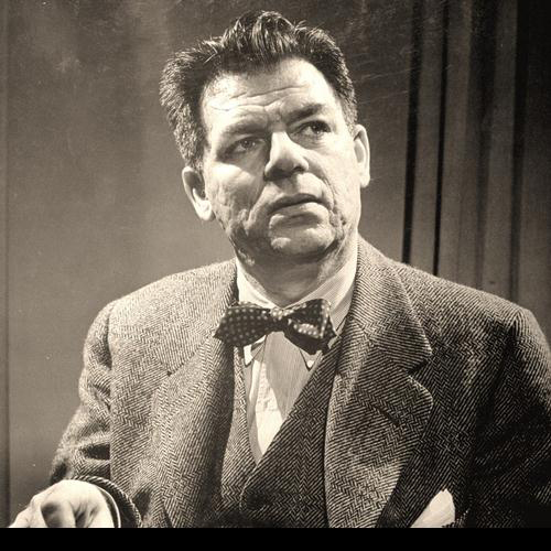 Easily Download Oscar Hammerstein II Printable PDF piano music notes, guitar tabs for Lead Sheet / Fake Book. Transpose or transcribe this score in no time - Learn how to play song progression.