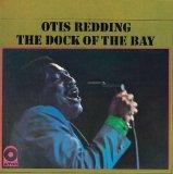 Download or print Otis Redding (Sittin' On) The Dock Of The Bay (arr. Rick Hein) Sheet Music Printable PDF 7-page score for Soul / arranged 2-Part Choir SKU: 121106.