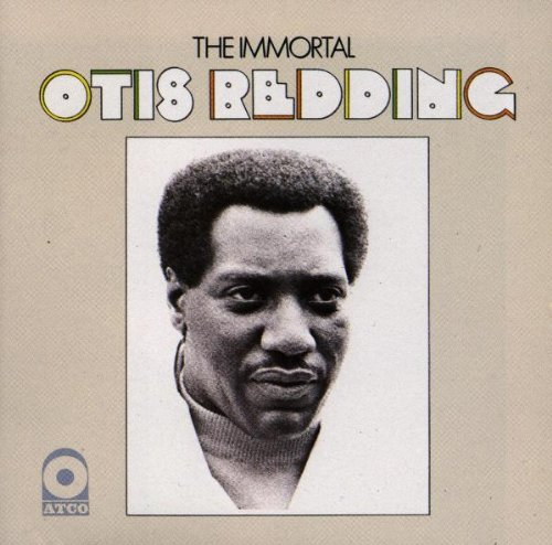 Easily Download Otis Redding Printable PDF piano music notes, guitar tabs for Lead Sheet / Fake Book. Transpose or transcribe this score in no time - Learn how to play song progression.