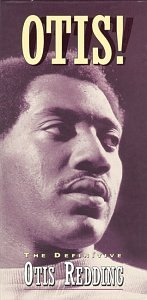 Easily Download Otis Redding Printable PDF piano music notes, guitar tabs for SATB Choir. Transpose or transcribe this score in no time - Learn how to play song progression.
