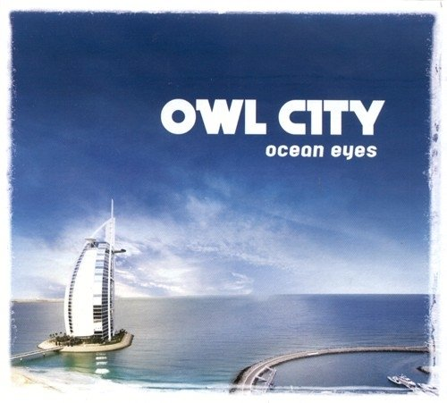 Easily Download Owl City Printable PDF piano music notes, guitar tabs for Guitar Lead Sheet. Transpose or transcribe this score in no time - Learn how to play song progression.