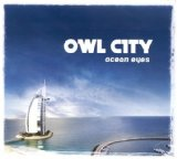 Download or print Owl City Fireflies Sheet Music Printable PDF 8-page score for Pop / arranged Piano, Vocal & Guitar (Right-Hand Melody) SKU: 100023.