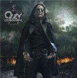 Download Ozzy Osbourne '11 Silver' Printable PDF 10-page score for Pop / arranged Guitar Tab SKU: 62933.