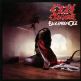 Download Ozzy Osbourne 'Crazy Train' Printable PDF 2-page score for Pop / arranged Ukulele Ensemble SKU: 177895.