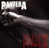 Download Pantera 'Walk' Printable PDF 10-page score for Pop / arranged Guitar Tab (Single Guitar) SKU: 154476.