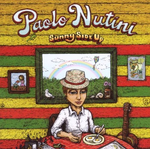 Easily Download Paolo Nutini Printable PDF piano music notes, guitar tabs for Piano, Vocal & Guitar (Right-Hand Melody). Transpose or transcribe this score in no time - Learn how to play song progression.