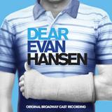 Download or print Pasek & Paul For Forever (from Dear Evan Hansen) Sheet Music Printable PDF 7-page score for Broadway / arranged Ukulele SKU: 252978.