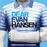 Download Pasek & Paul 'Good For You (from Dear Evan Hansen)' Printable PDF 8-page score for Broadway / arranged Ukulele SKU: 252977.