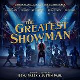 Download Pasek & Paul 'This Is Me (from The Greatest Showman)' Printable PDF 2-page score for Film/TV / arranged Oboe Solo SKU: 431655.