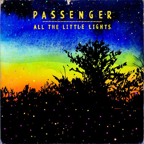 Easily Download Passenger Printable PDF piano music notes, guitar tabs for Guitar Tab. Transpose or transcribe this score in no time - Learn how to play song progression.