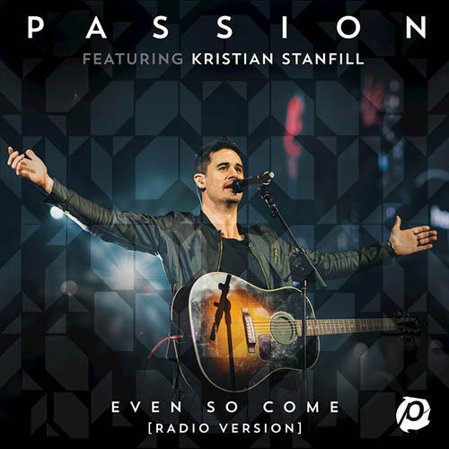 Easily Download Passion Printable PDF piano music notes, guitar tabs for Easy Piano. Transpose or transcribe this score in no time - Learn how to play song progression.