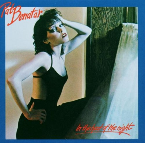 Easily Download Pat Benatar Printable PDF piano music notes, guitar tabs for Easy Guitar Tab. Transpose or transcribe this score in no time - Learn how to play song progression.