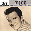 Download Pat Boone 'I Almost Lost My Mind' Printable PDF 1-page score for Standards / arranged Lead Sheet / Fake Book SKU: 188914.