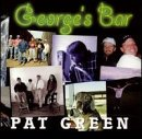 Pat Green, Going Away, Easy Guitar Tab