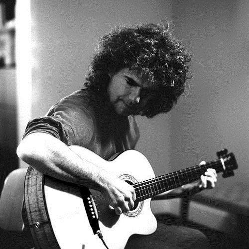 Easily Download Pat Metheny Printable PDF piano music notes, guitar tabs for Real Book – Melody & Chords. Transpose or transcribe this score in no time - Learn how to play song progression.