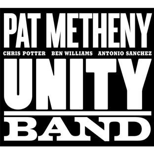 Easily Download Pat Metheny Printable PDF piano music notes, guitar tabs for Guitar Tab. Transpose or transcribe this score in no time - Learn how to play song progression.