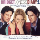 Download or print Patrick Doyle It's Only A Diary (from Bridget Jones's Diary) Sheet Music Printable PDF 5-page score for Film/TV / arranged Piano Solo SKU: 18973.