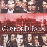 Download Patrick Doyle 'Pull Yourself Together (from Gosford Park)' Printable PDF 2-page score for Film/TV / arranged Cello Solo SKU: 106171.