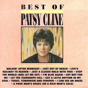 Easily Download Patsy Cline Printable PDF piano music notes, guitar tabs for Piano, Vocal & Guitar. Transpose or transcribe this score in no time - Learn how to play song progression.