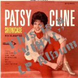 Download or print Patsy Cline I Fall To Pieces Sheet Music Printable PDF 1-page score for Country / arranged Lead Sheet / Fake Book SKU: 195725.