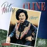 Download or print Patsy Cline I Love You So Much It Hurts Me Sheet Music Printable PDF 3-page score for Country / arranged Piano, Vocal & Guitar (Right-Hand Melody) SKU: 16689.