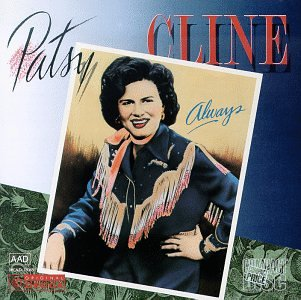 Easily Download Patsy Cline Printable PDF piano music notes, guitar tabs for Piano, Vocal & Guitar (Right-Hand Melody). Transpose or transcribe this score in no time - Learn how to play song progression.