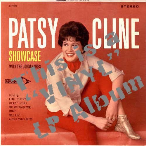 Easily Download Patsy Cline Printable PDF piano music notes, guitar tabs for Ukulele. Transpose or transcribe this score in no time - Learn how to play song progression.