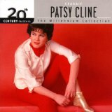 Download or print Patsy Cline When I Get Through With You (You'll Love Me Too) Sheet Music Printable PDF 8-page score for Country / arranged Piano, Vocal & Guitar SKU: 40151.