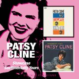 Download or print Patsy Cline Your Cheatin' Heart Sheet Music Printable PDF 4-page score for Country / arranged Piano, Vocal & Guitar SKU: 39444.