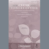 Download or print Patti Drennan For Choir And Congregation, Volume 3 Sheet Music Printable PDF 19-page score for Concert / arranged Handbells SKU: 88732.