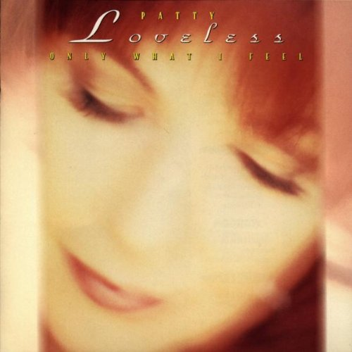 Easily Download Patty Loveless Printable PDF piano music notes, guitar tabs for Piano, Vocal & Guitar (Right-Hand Melody). Transpose or transcribe this score in no time - Learn how to play song progression.
