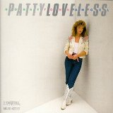 Download or print Patty Loveless Don't Toss Us Away Sheet Music Printable PDF 3-page score for Country / arranged Easy Piano SKU: 74354.