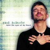 Download or print Paul Baloche Above All Sheet Music Printable PDF 4-page score for Pop / arranged Big Note Piano SKU: 50064.