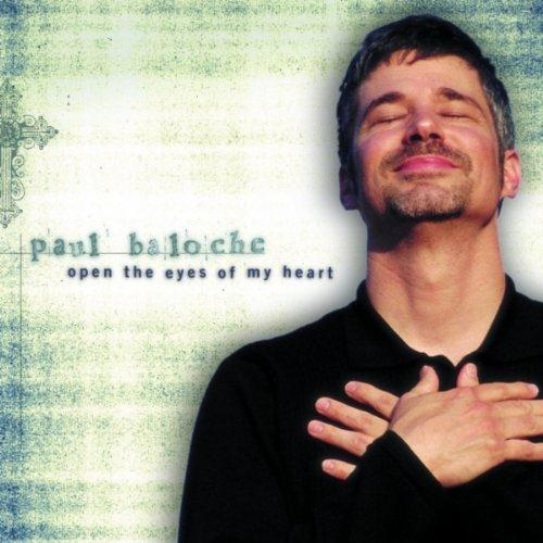 Easily Download Paul Baloche Printable PDF piano music notes, guitar tabs for Easy Guitar Tab. Transpose or transcribe this score in no time - Learn how to play song progression.
