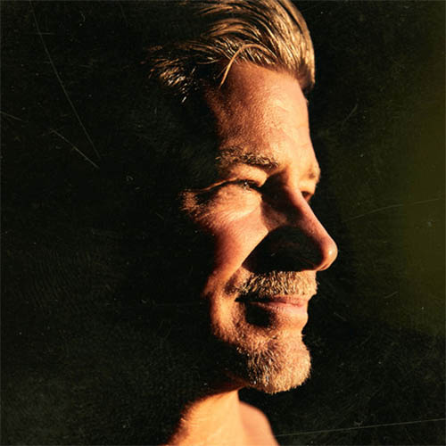 Easily Download Paul Baloche Printable PDF piano music notes, guitar tabs for Piano, Vocal & Guitar (Right-Hand Melody). Transpose or transcribe this score in no time - Learn how to play song progression.