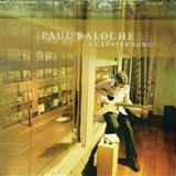 Download or print Paul Baloche & Glenn Packiam Your Name Sheet Music Printable PDF 1-page score for Gospel / arranged ChordBuddy SKU: 166441.
