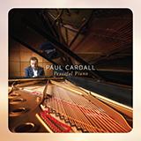 Download or print Paul Cardall A New Beginning Sheet Music Printable PDF 2-page score for Gospel / arranged Piano Solo SKU: 424241.