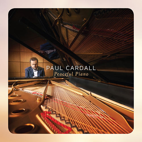 Easily Download Paul Cardall Printable PDF piano music notes, guitar tabs for Piano Solo. Transpose or transcribe this score in no time - Learn how to play song progression.