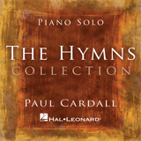 Download or print Paul Cardall The Release Sheet Music Printable PDF 4-page score for Gospel / arranged Piano Solo SKU: 422890.