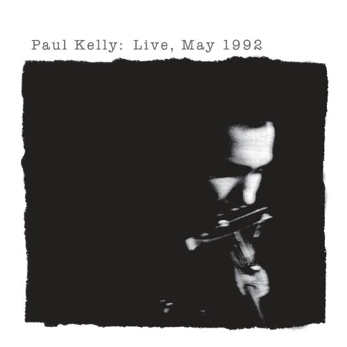 Easily Download Paul Kelly Printable PDF piano music notes, guitar tabs for Lead Sheet / Fake Book. Transpose or transcribe this score in no time - Learn how to play song progression.