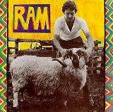 Download or print Paul McCartney 3 Legs Sheet Music Printable PDF 3-page score for Rock / arranged Guitar Chords/Lyrics SKU: 100305.