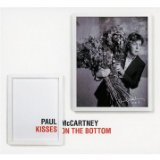 Download or print Paul McCartney Ac-cent-tchu-ate The Positive Sheet Music Printable PDF 5-page score for Rock / arranged Piano, Vocal & Guitar (Right-Hand Melody) SKU: 93729.