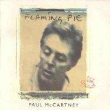 Download or print Paul McCartney Beautiful Night Sheet Music Printable PDF 7-page score for Rock / arranged Piano, Vocal & Guitar SKU: 112004.