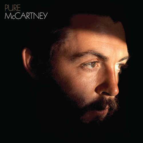 Easily Download Paul McCartney Printable PDF piano music notes, guitar tabs for 2-Part Choir. Transpose or transcribe this score in no time - Learn how to play song progression.