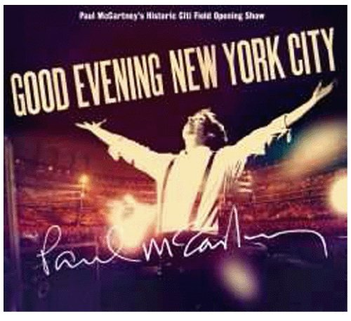 Easily Download Paul McCartney Printable PDF piano music notes, guitar tabs for Easy Piano. Transpose or transcribe this score in no time - Learn how to play song progression.