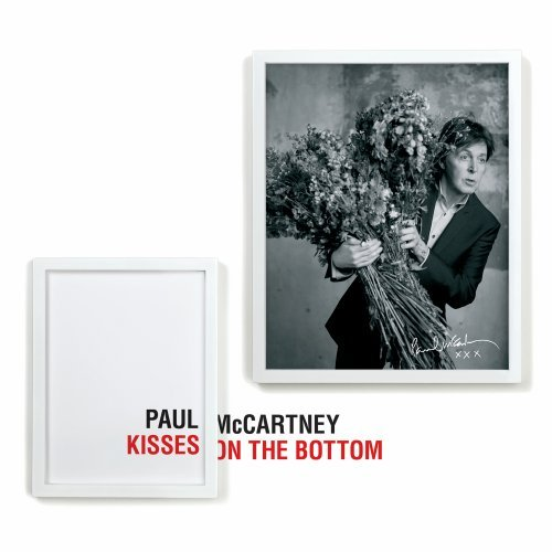 Easily Download Paul McCartney Printable PDF piano music notes, guitar tabs for E-Z Play Today. Transpose or transcribe this score in no time - Learn how to play song progression.