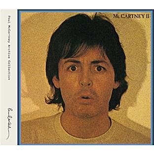 Paul McCartney, One Of These Days, Piano, Vocal & Guitar