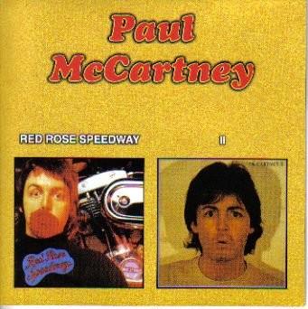Download Paul McCartney 'Single Pigeon' Printable PDF 2-page score for Rock / arranged Guitar Chords/Lyrics SKU: 107741.