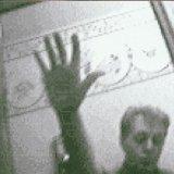 Download Paul McCartney 'Tiny Bubble' Printable PDF 3-page score for Rock / arranged Guitar Chords/Lyrics SKU: 108464.