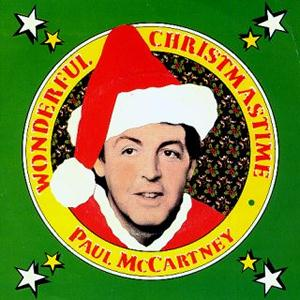 Easily Download Paul McCartney Printable PDF piano music notes, guitar tabs for SSA Choir. Transpose or transcribe this score in no time - Learn how to play song progression.